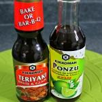 Kikk-ing It Up Guanaco Style: Lime Teriyaki Carne Deshilachada y Arroz Recipe! #KikkomanSabor