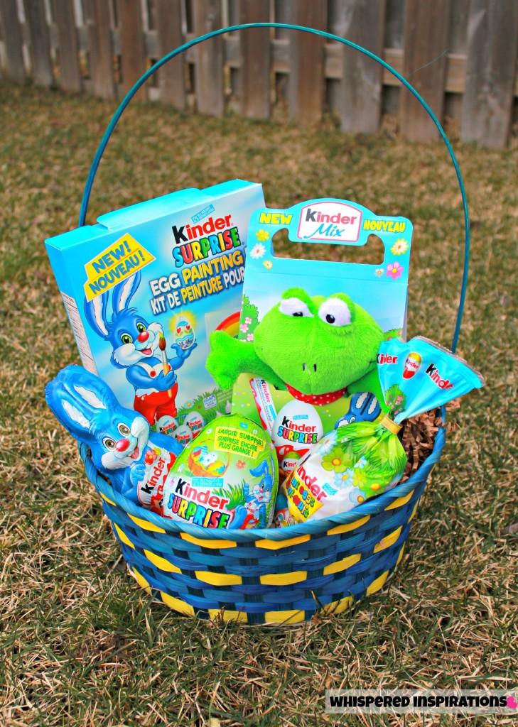 Kinder-Easter-01