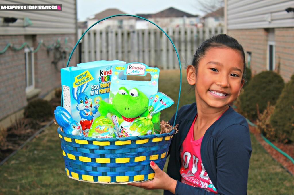 Kinder-Easter-04
