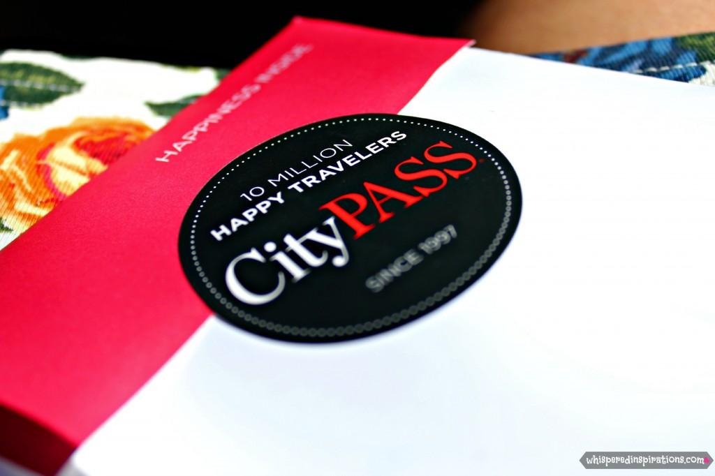 CityPass-01