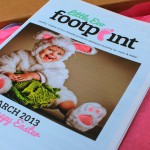LittleEcoFootprint March Box: Unboxing the @LittleEcoFoot March Box and Revealing Tons of Goodies for Little Ones!