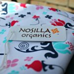 Nosilla Organics: Adorable Kids Clothes, Better for The Planet and Kinder to the People! Enter to Win a $50 GC to Buy Your Own Outfit!