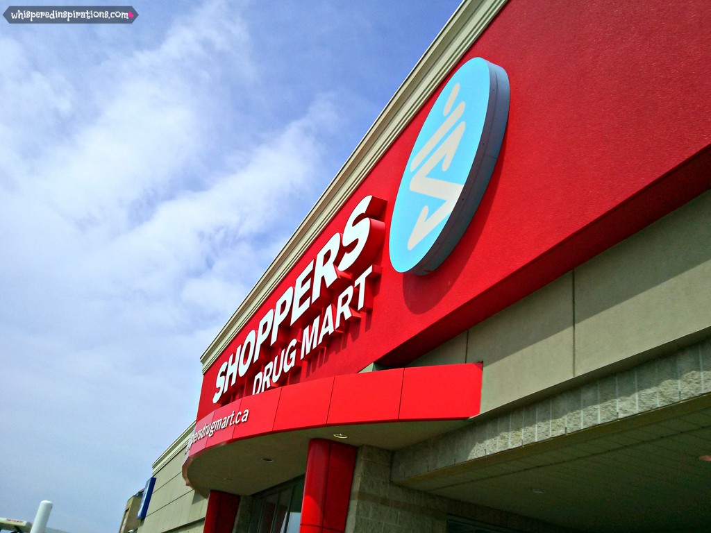 Shoppers-Drug-Mart-01