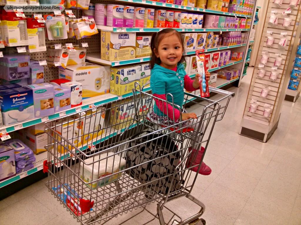 Shoppers-Drug-Mart-06