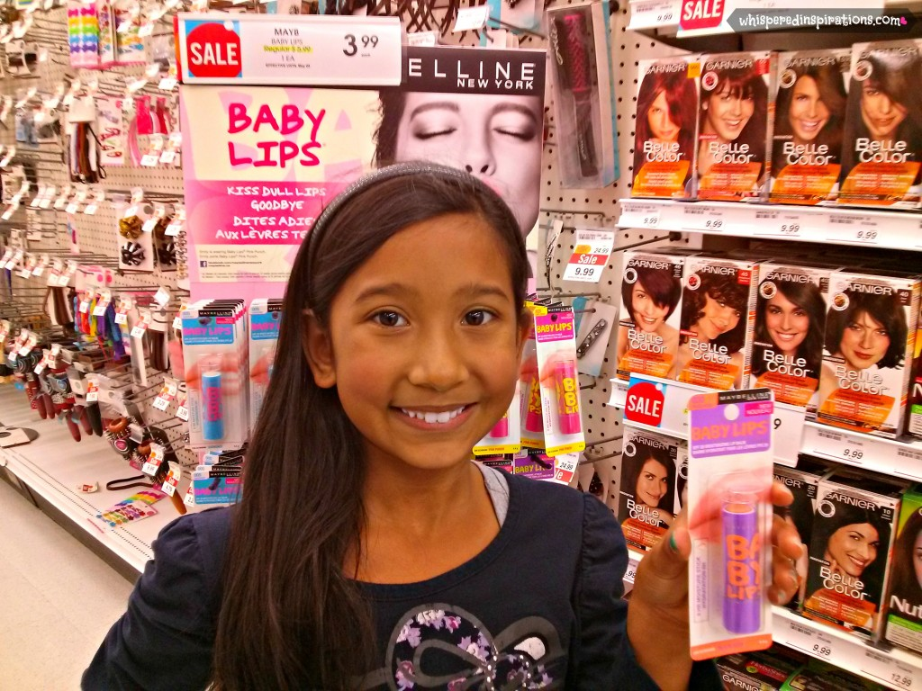 Shoppers Drug Mart Our Go To Store For Health Beauty And Much More