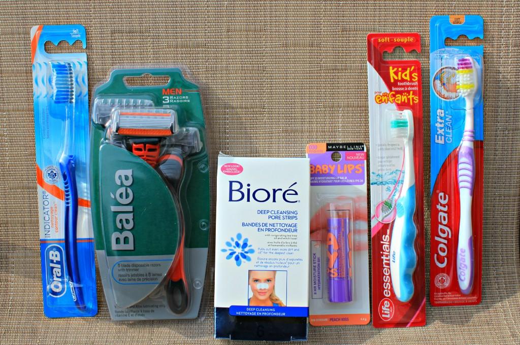 Shoppers-Drug-Mart-09