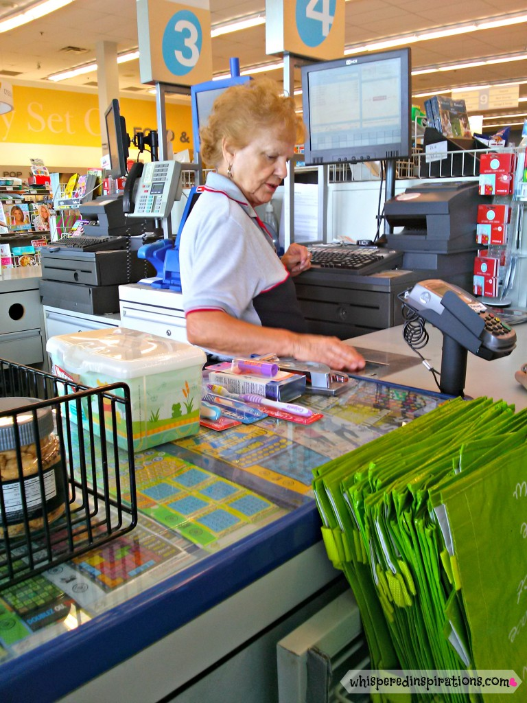 Shoppers-Drug-Mart-10