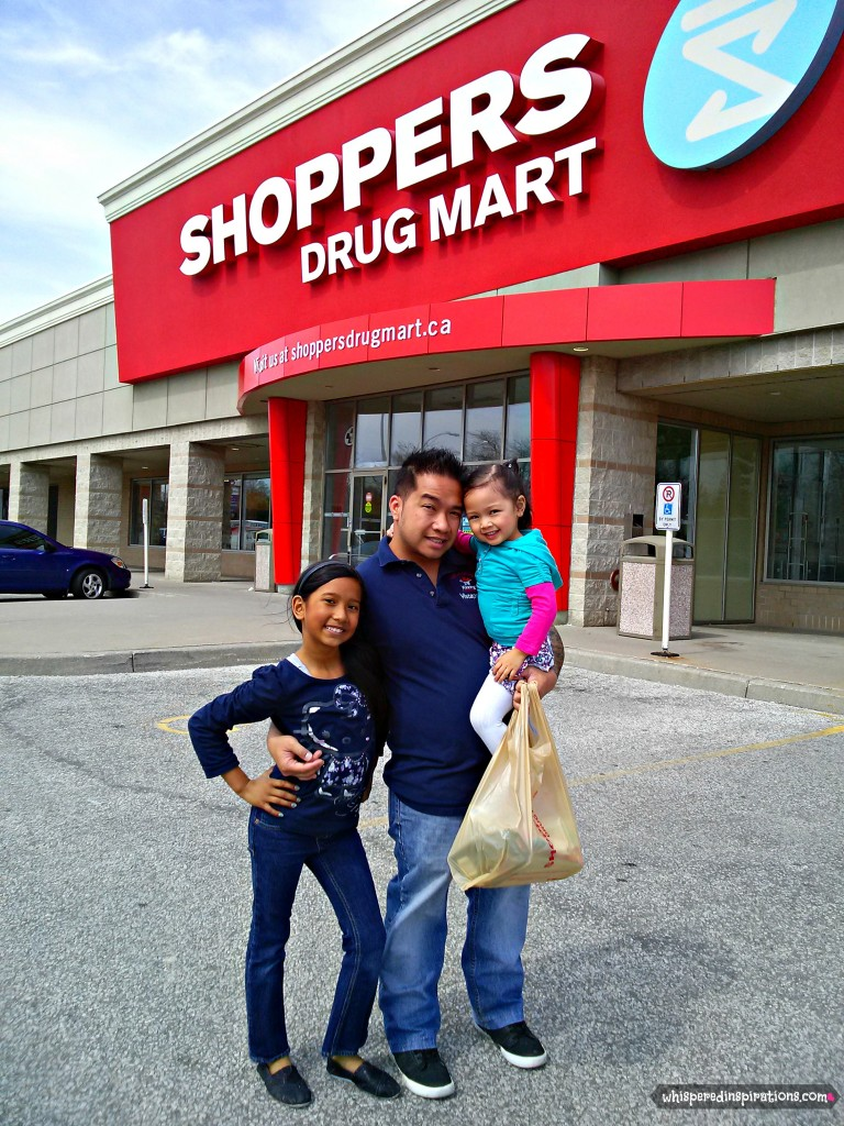 Shoppers-Drug-Mart-11