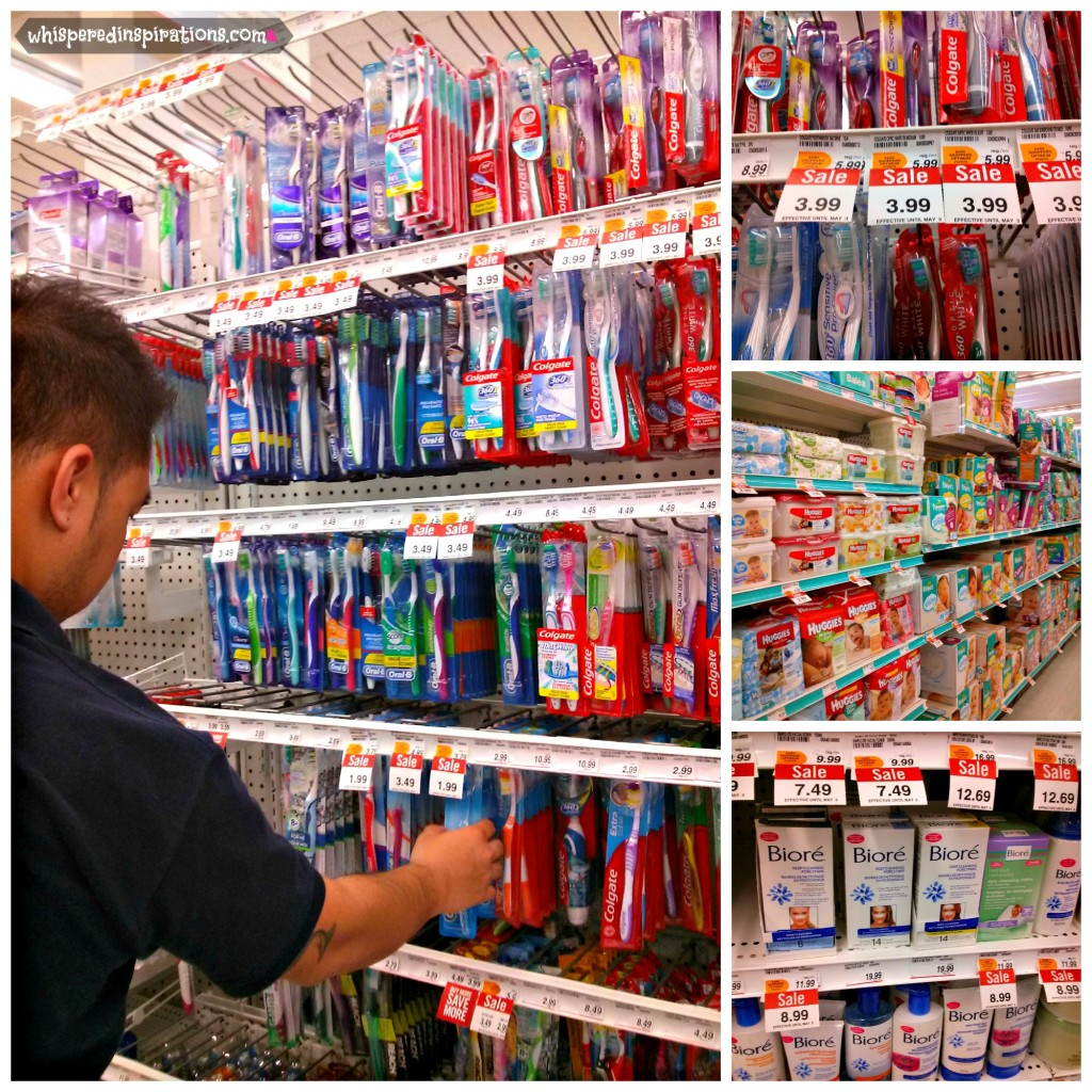 Shoppers-Drug-Mart-Collage