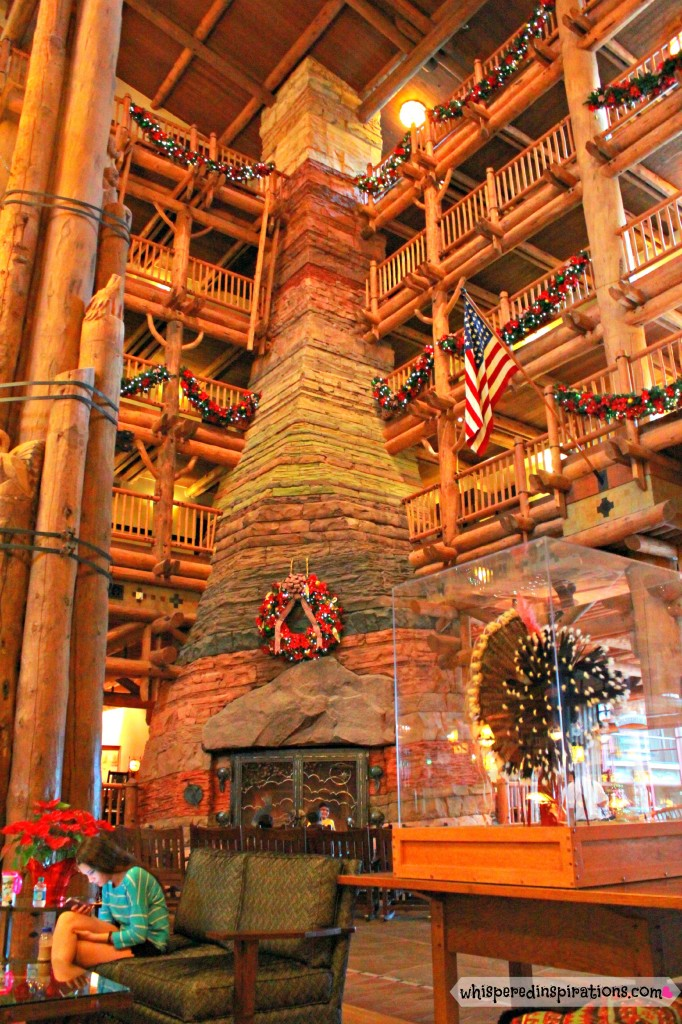 Wilderness-Lodge-05