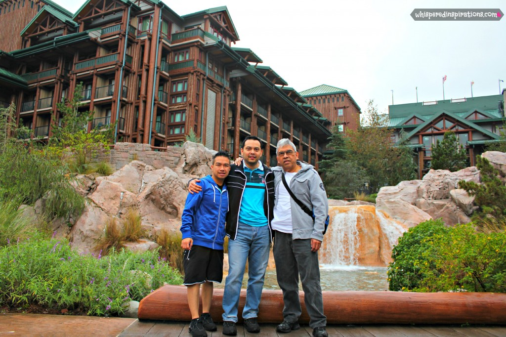 Wilderness-Lodge-08
