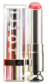 dior lipstick 1