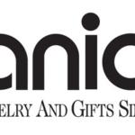 Kranich's Jewelers: My Sparkling Wish List, Hubby Take Note!