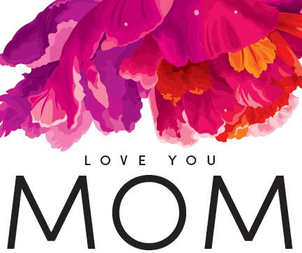mothersday_image
