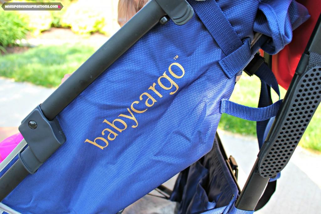 Baby-Cargo-02
