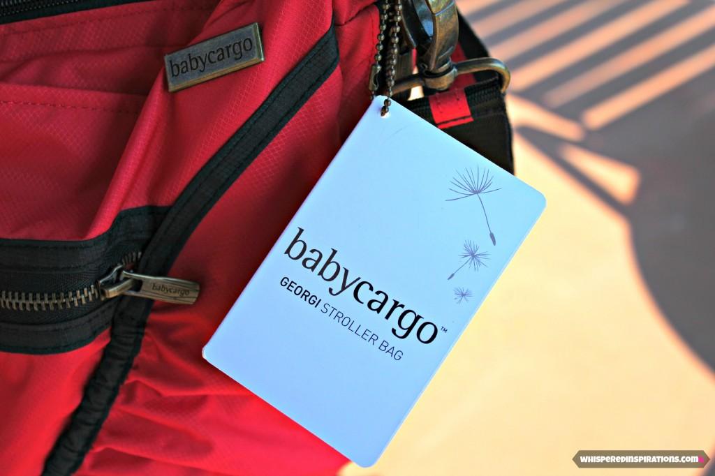 Baby-Cargo-06