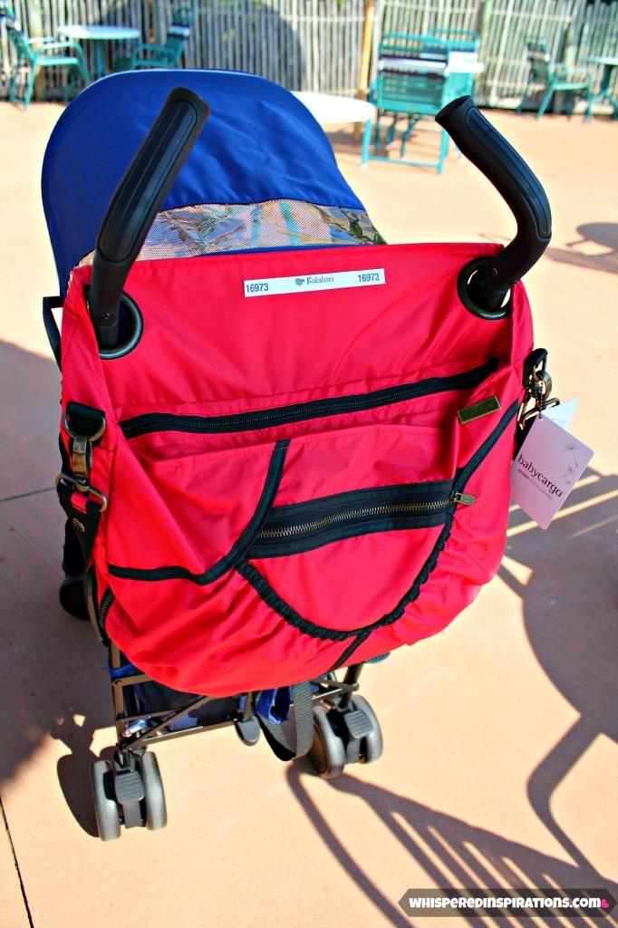 Baby-Cargo-07