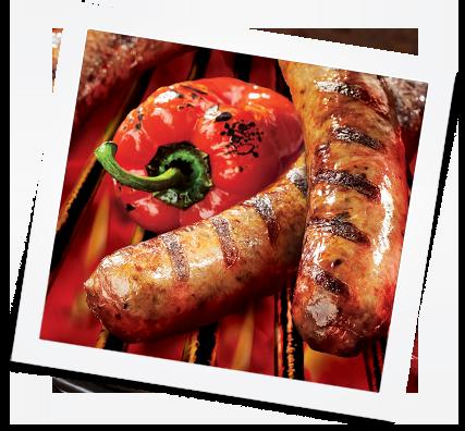 FR-Mild-Tuscan-Sausages_Bkg1