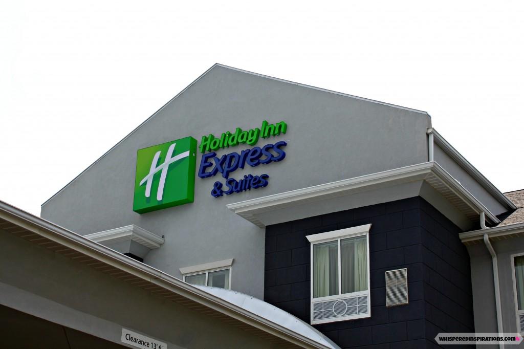 Holiday-Inn-Express-01
