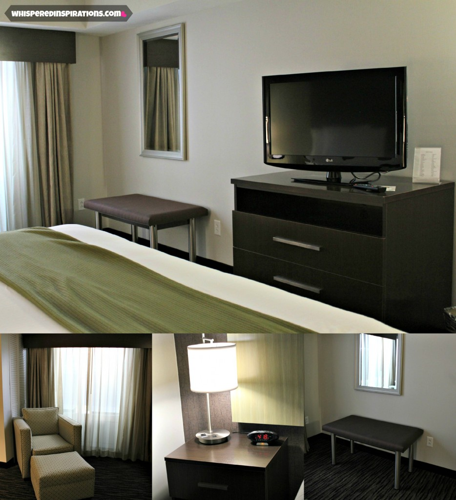 Holiday-Inn-Express-22
