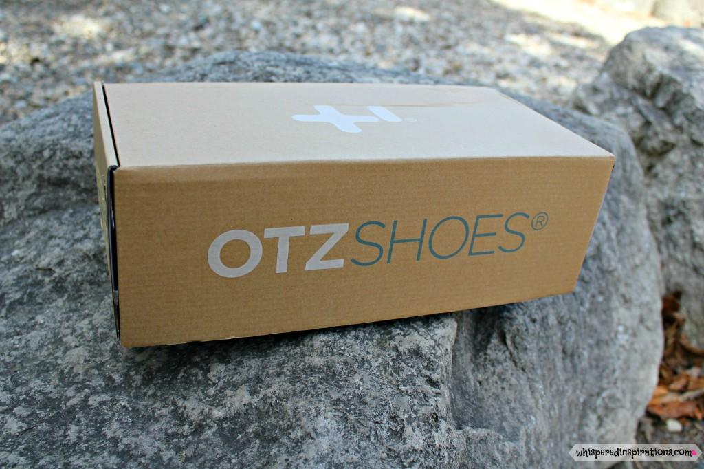 OTZ-07