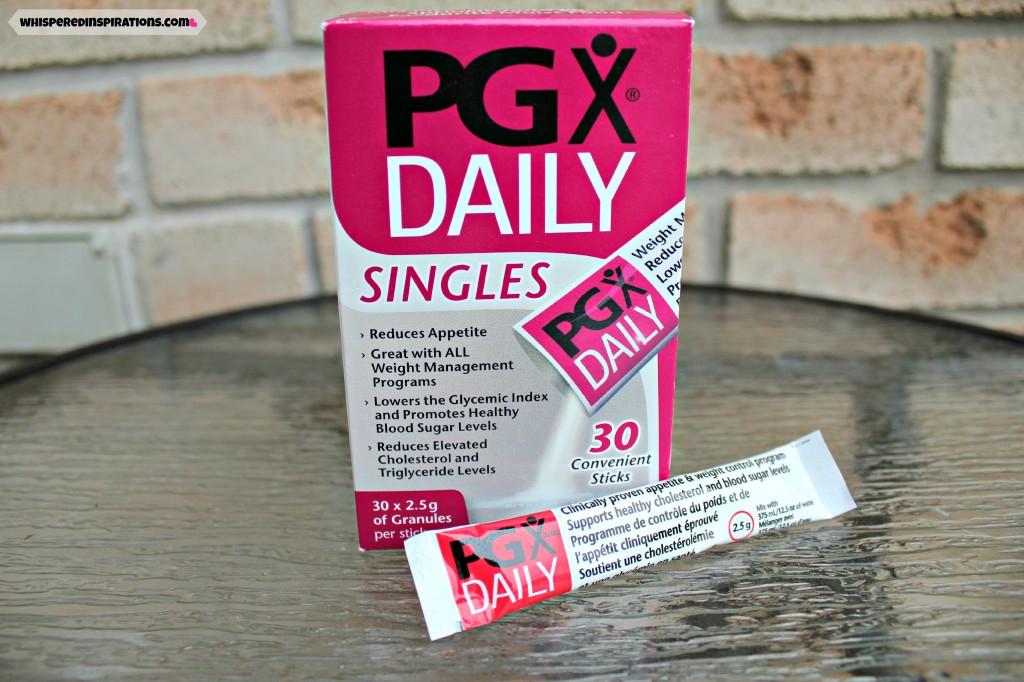 PGX-04