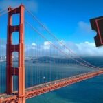 CityPASS San Francisco: Rich Culture, Fun and Romance for One LOW Price! #CityPASS #SanFrancisco