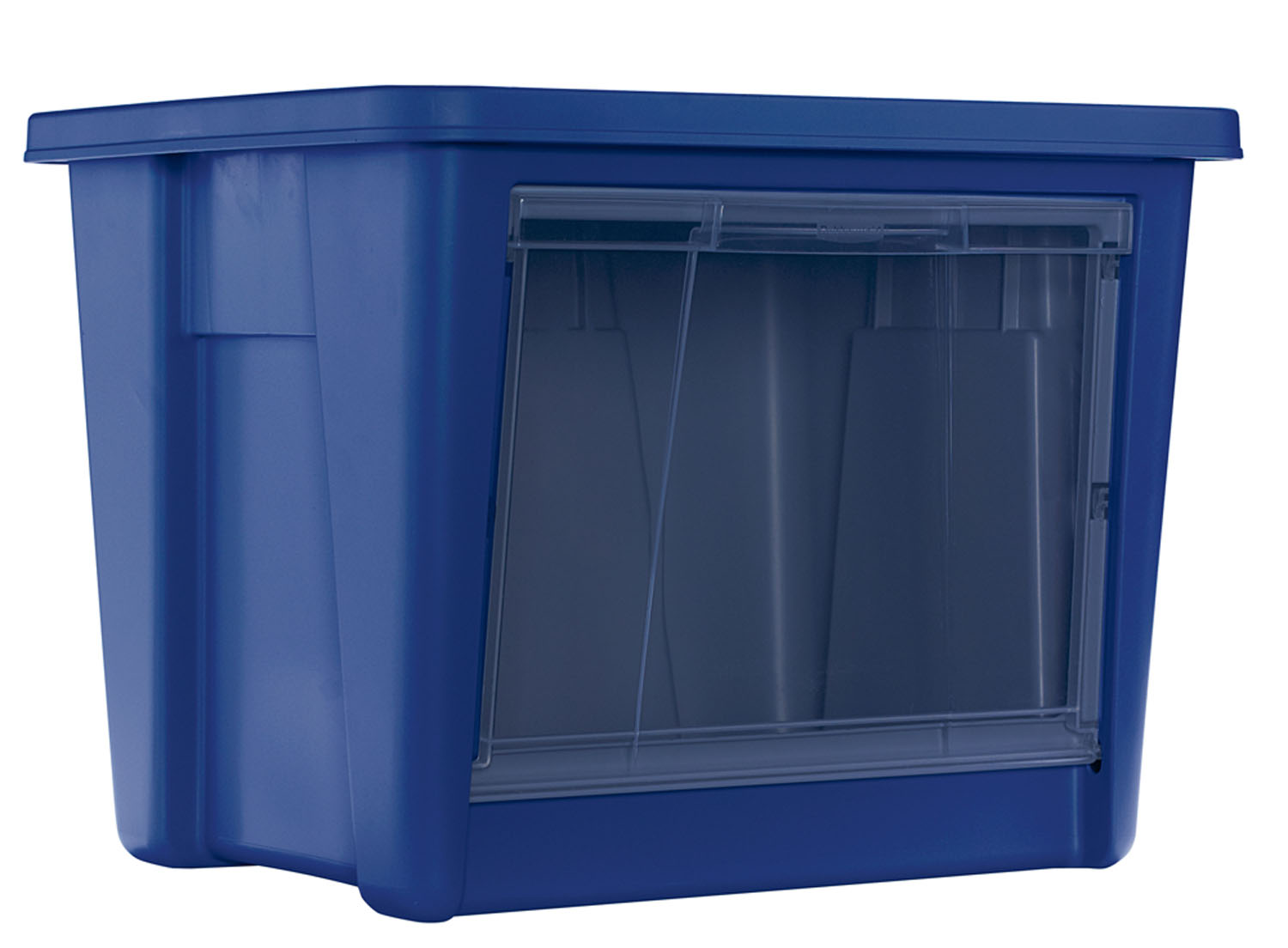 A Window to Your World: Rubbermaid All Access Organizers Helps Re-Organize Your Spaces! Win 4 of Your Own, ARV of $70!