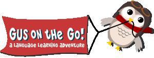 Gus-On-The-Go-Logo3