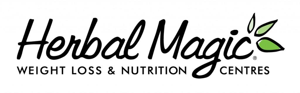 HerbalMagic Logo