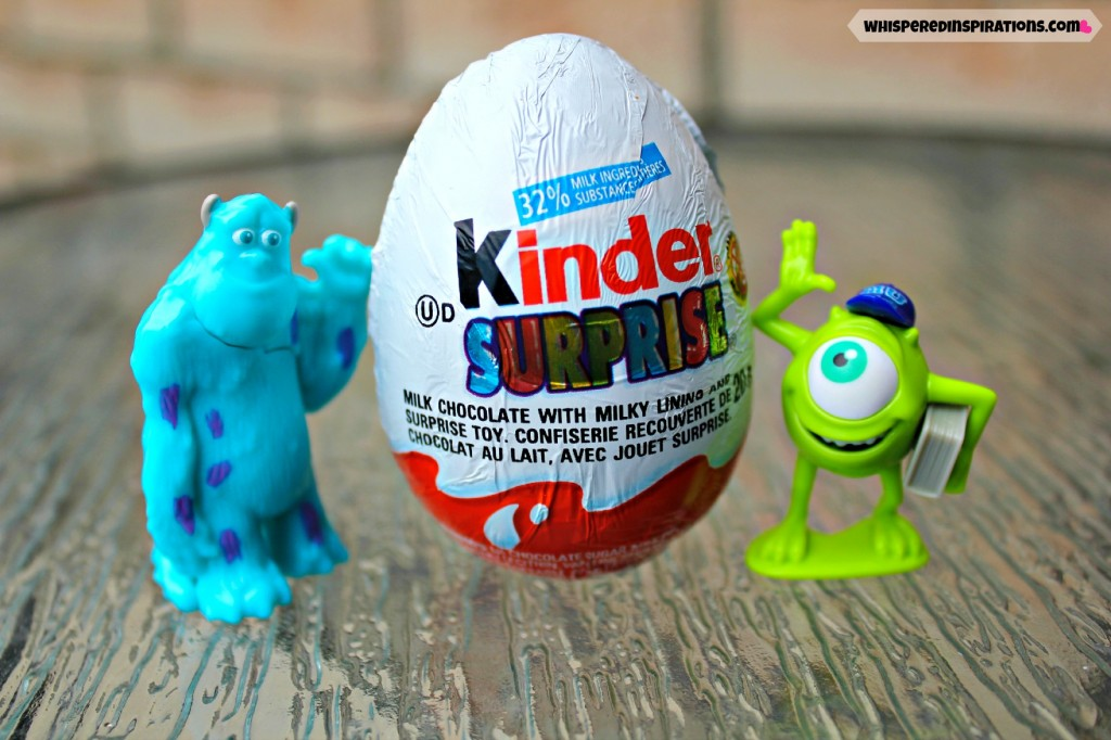 Kinder-Monsters-U-02