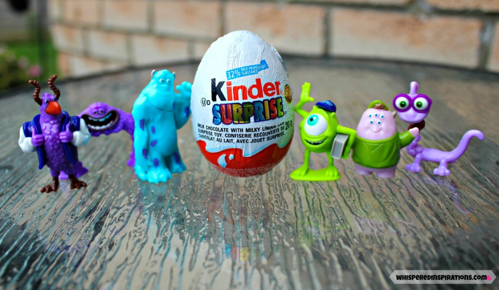 Kinder-Monsters-U-03