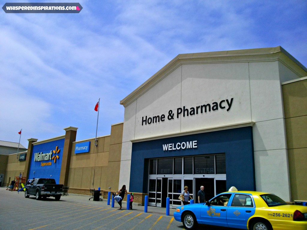Walmart-01