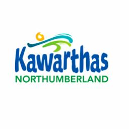 Kawarthas Northumberland Region