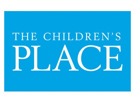 logo-childrens-place