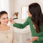 Embrace Your Natural Belleza Latina with ZYRTEC: Carmen Ordoñez Gives You Tips to Never Skip a Beat! #ALLERGYFACE