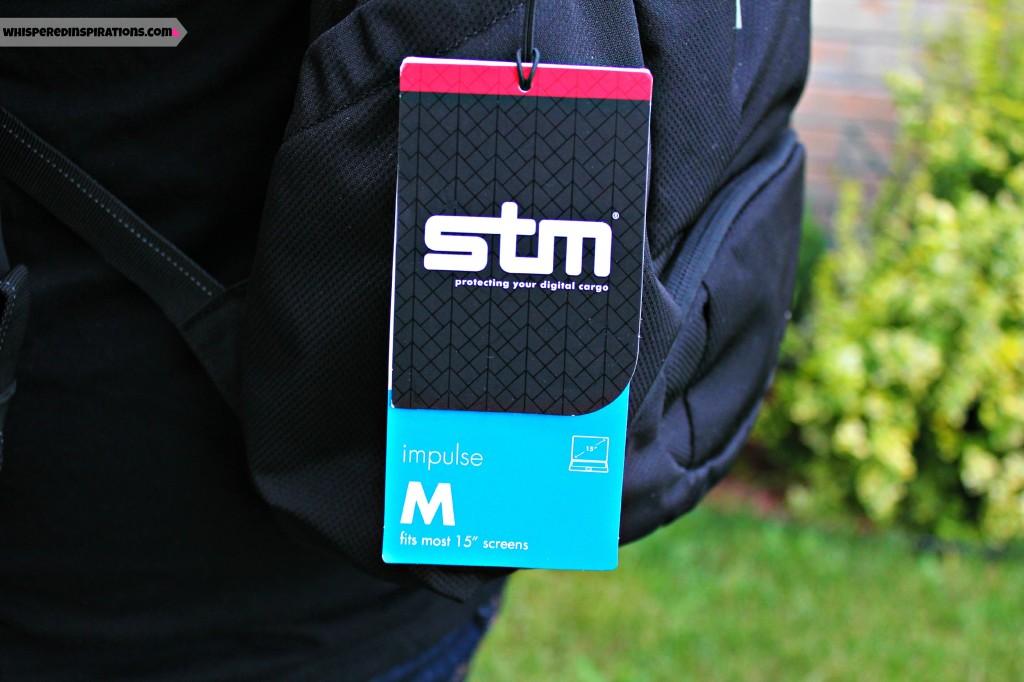 STM-03