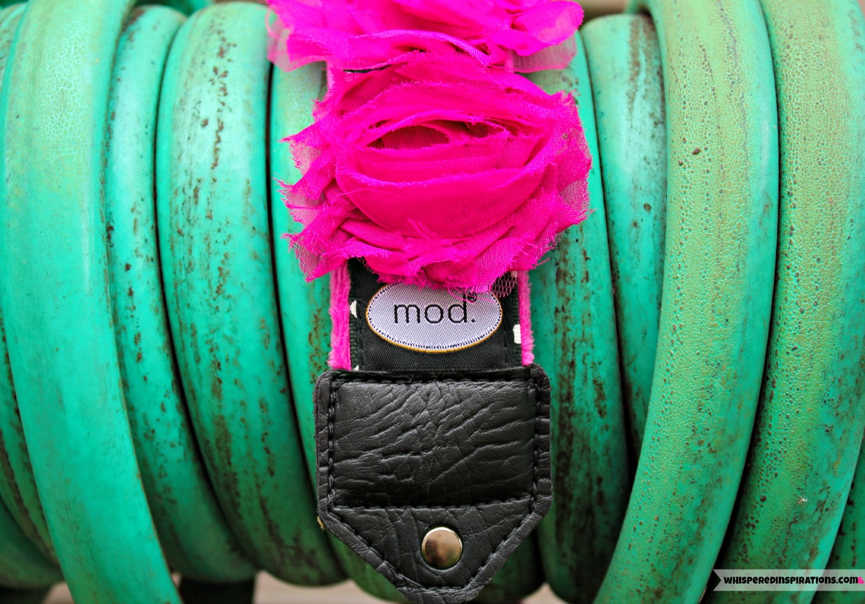 mod. Premium Straps and Accessories: Love Your Camera As Much As I Love Mine? Give it Some Love with a Fabulous .mod Strap! #photography