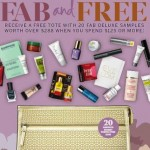 Murale by Shoppers Drug Mart's Fab & Free: Murale Knows You are One of a Kind. #FabNFreeBeauty