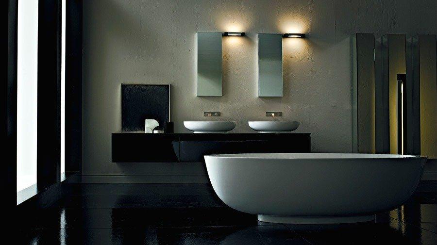Modern-Bathroom-01