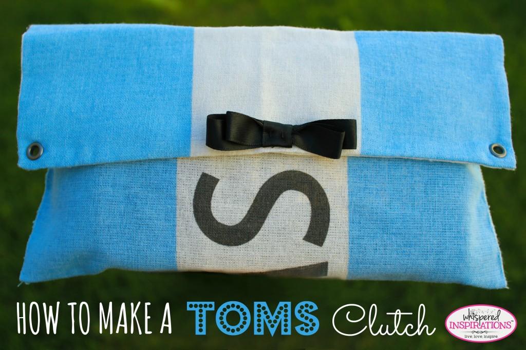 TOMS-12-PIN