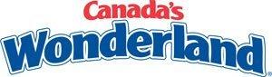 canadas-wonderland-logo