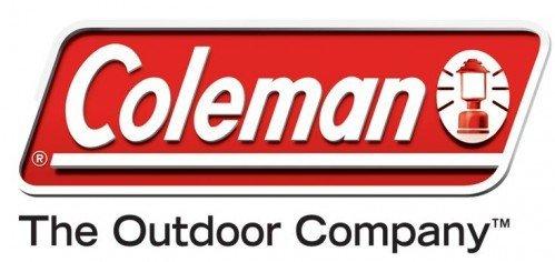 coleman-499x236