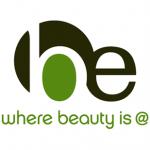 BeautyEncounter.com is Celebrating Their 14th Anniversary: Enter to WIN 2 Mini-Fragrance Kits! ARV of $130! #beauty