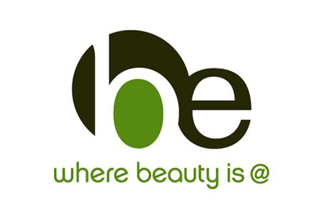 BeautyEncounter.com