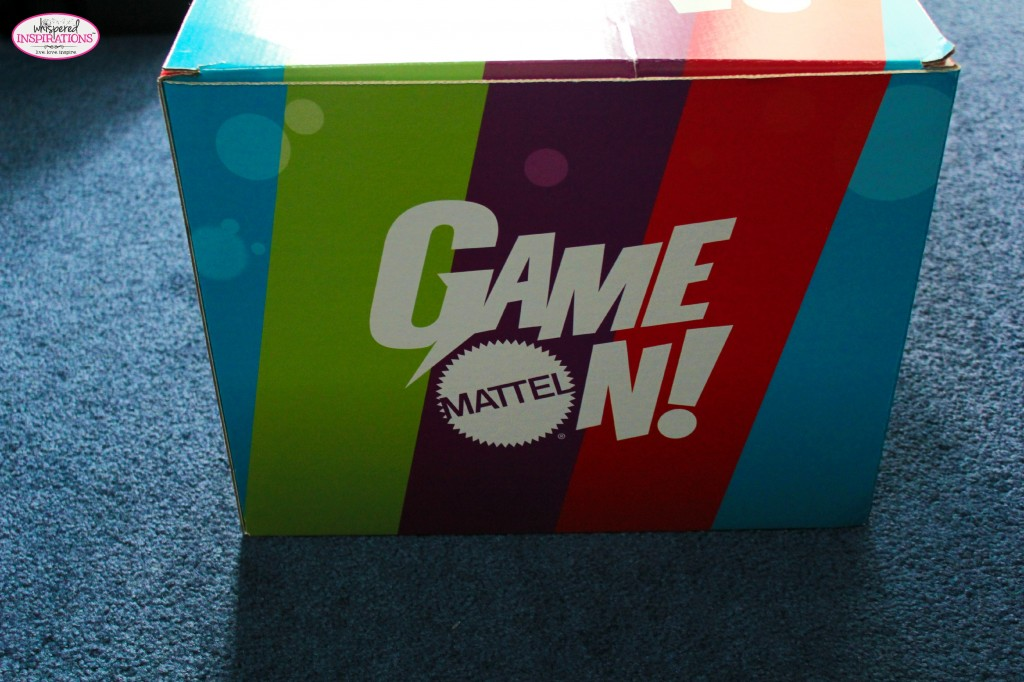 GameOnParty-01