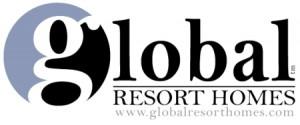 grh_logo