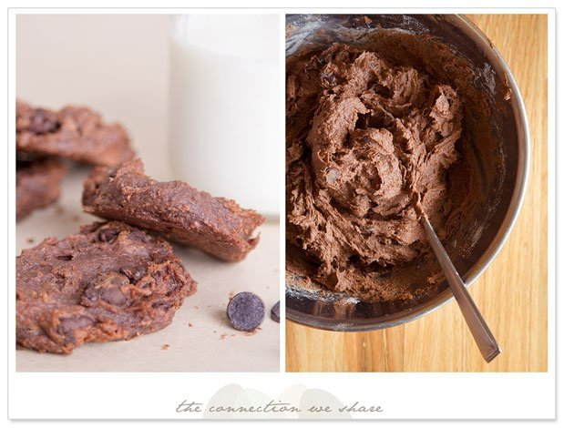vegan-chocolate-chip-cookies