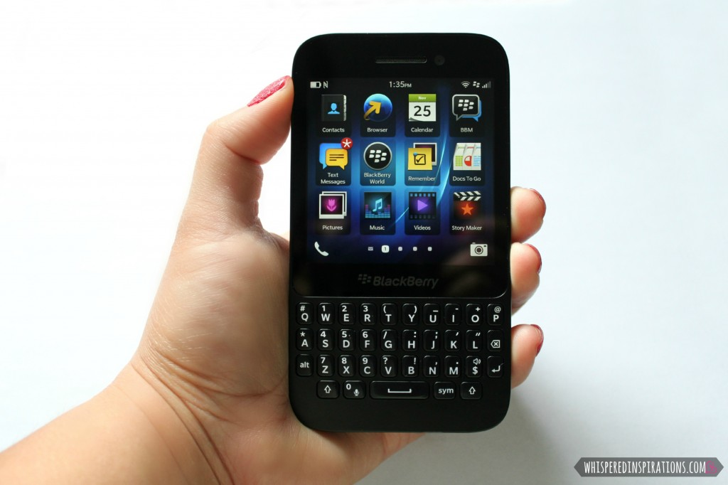 BlackBerry-Q5-04
