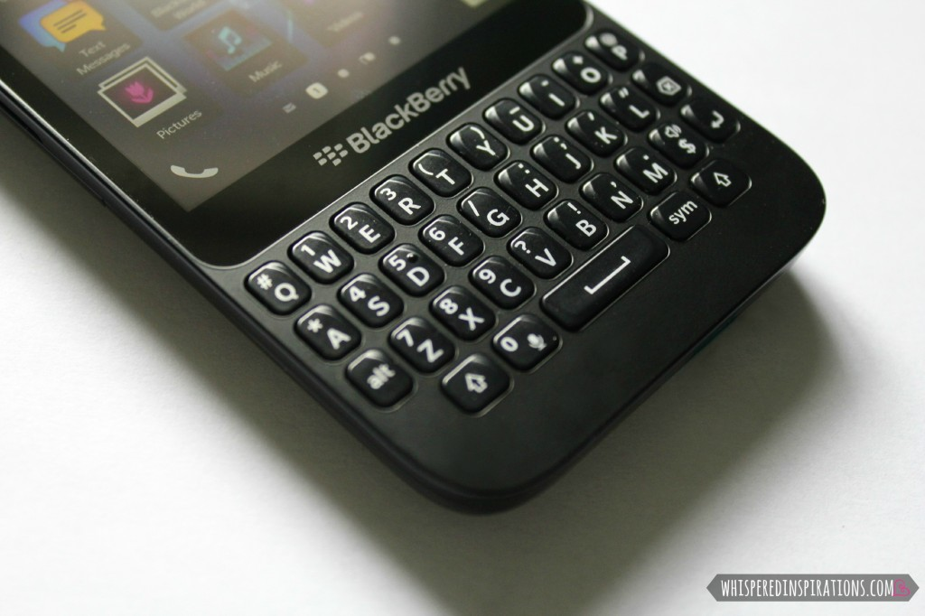 BlackBerry-Q5-05